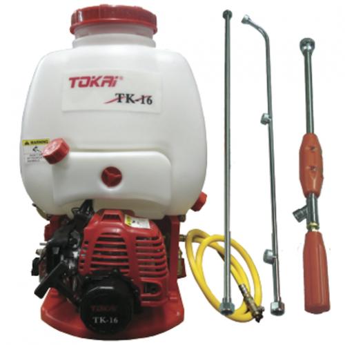 tokai-knapsack-sprayer-15l-tank-25mpa-5lmin-9kg-tk-16