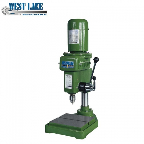 West Lake High-Speed Drilling 4mm, 150W, 9000rpm, 150kg, ZWG-4B West Lake High-Speed Drilling 4mm, 150W, 9000rpm, 150kg, ZWG-4B
