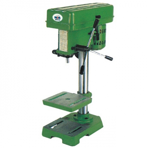 Xest Ling Bench Drilling 13mm, 2580rpm, 19kg ZHX-13