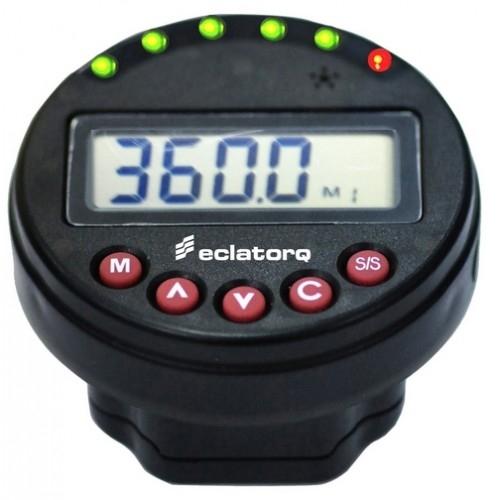 Eclatorq Digital Angle Adaptor AM-BN